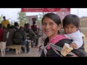 Embedded thumbnail for Extensión y comunidad: Trueque de saberes y experiencias en el Día de Campo